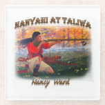 Nanyahi